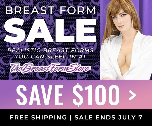 aphrodite-realistic-breast-forms-sale-CDH-side