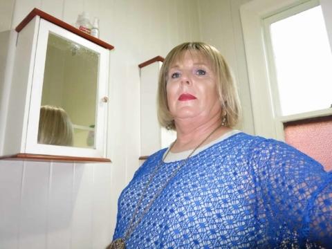 Sharon 2