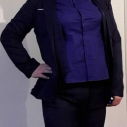 Mona Zender