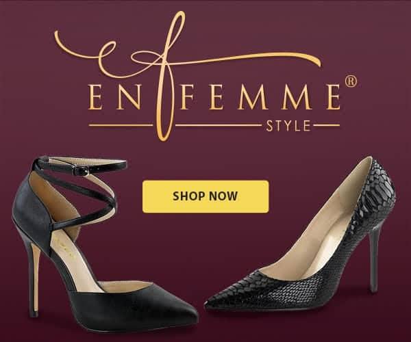 En Femme Style