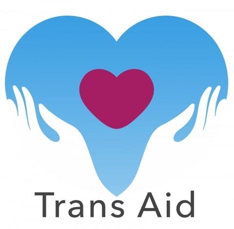 Trans Aid Announcement