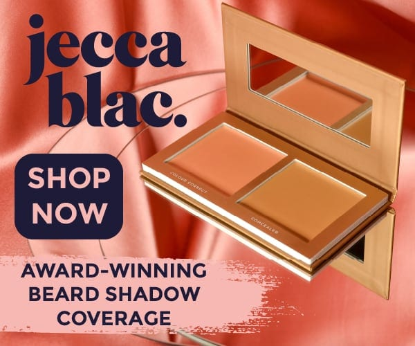 Jecca Blac Beader Shadow Coverage 2-cdh