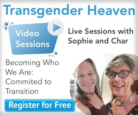 January 2021 Live Session - tgh
