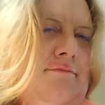 Meran Berwyck