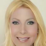 Profile picture of Dawn J