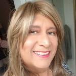 Angela Ramirez