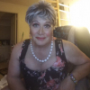 Cindy Reborne